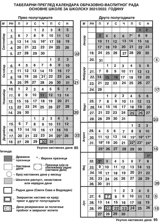 kalendar2021