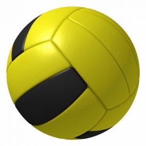 1724629-dodgeball__mario_sports_mix_