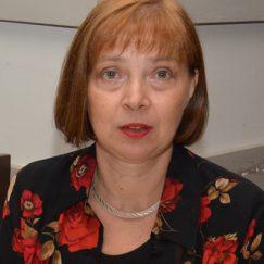 bogdanovic-sanja-pedagog