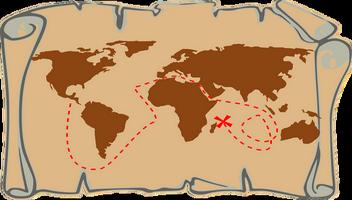 map-148263_960_720