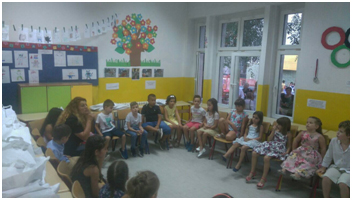 Prvi_dan_skole