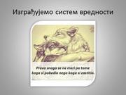 slika_11obr