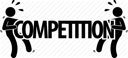 words-represent-human-02-009-512