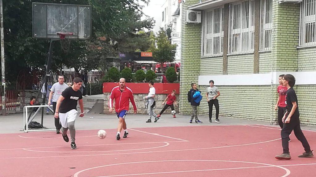 fudbal2