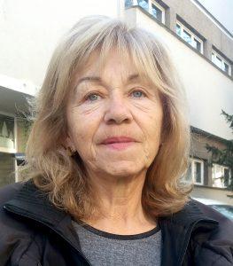 25. Палошевић Славица боравак, наставник разредне наставе-боравак
