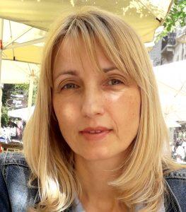 27. Неговановић Јелена професор разредне наставе - боравак