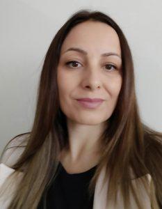 Kristina Budic muzicka kultura