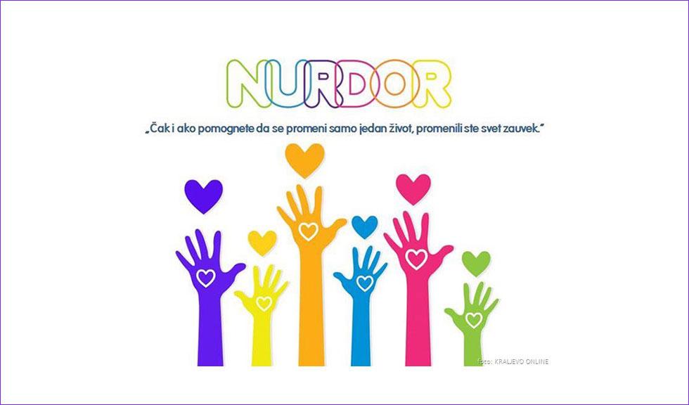 nurdor-akcija