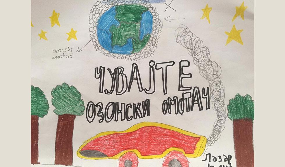 cuvajte-ozonski-omotac